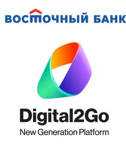 logo-d2g.png