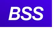 bss-logo.png