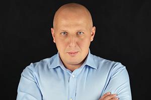 AndreyAbramov-300.jpg